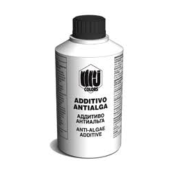 ADDITIVO DIESEL BIOCIDA ANTIALGA