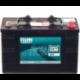 BATTERIA FIAMM PER TRATT NEW HOL 610C90085  12V 110 A  850AH