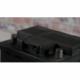 BATTERIA BLACK BLACK   315X175X190  85 AH 760 EN